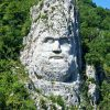 640px-frontal_view_of_the_decebalus_rock_sculpture_optimized