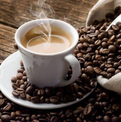 AdobeStock_Marco-Mayer_Kaffee.peg_