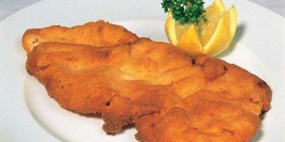 wiener-schnitzel-breaded-viennese-escalope-img-2896